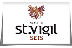 S. Vigilio Golf Course